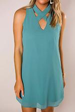 sage-cross-front-dress.jpg