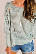 sage-distressed-knit-top.jpg