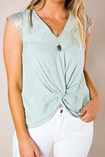 sage-lace-sleeve-twist-blouse.jpg