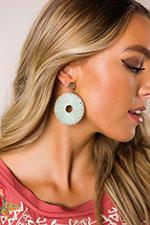 sage-straw-earrings.jpg