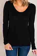 scoop-neck-long-sleeve-black.jpg