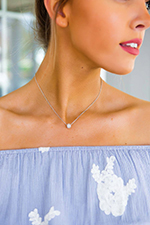 silver-crystal-cyliner-necklace.jpg