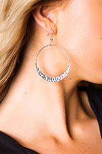 silver-hammered-crescent-hoops.jpg