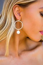 silver-pearl-pendant-earrings.jpg