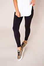 soft-black-active-leggings.jpg