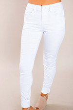 solid-white-denim.jpg