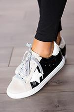 star-sneakers.jpg