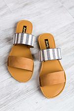 striped-strappy-sandals.jpg