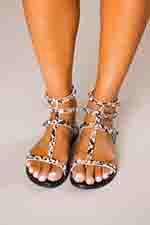 studded-snakeskin-sandals.jpg