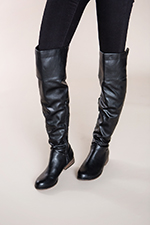 tall-leather-boots-black.jpg