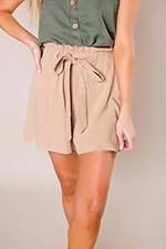 tan-belted-shorts.jpg