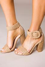 tan-braided-heels.jpg