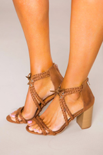 tan-braided-tie-heels.jpg