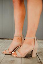 tan-double-strap-heels-1.jpg
