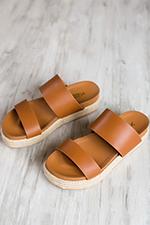 tan-double-strap-platform-sandals.jpg