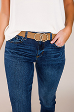 tan-gold-buckle-belt.jpg