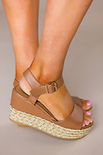 tan-gold-platform-sandals.jpg