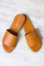 tan-gold-trim-sandals.jpg