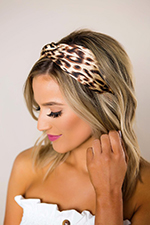 tan-leopard-headband.jpg