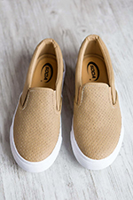 tan-perforated-slip-on-sneakers.jpg