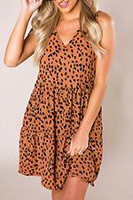 tan-printed-babydoll-dress.jpg