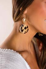 tan-tortoise-earrings.jpg