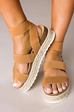 tan-triple-strap-platform-sandals.jpg