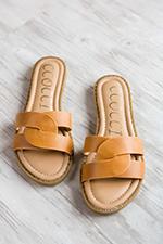 tan-twist-strap-sandals.jpg