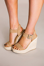 tan-wedges.jpg