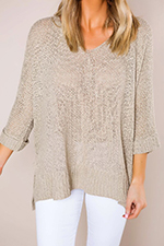 taupe-cuffed-sleeve-sweater.jpg