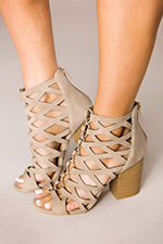taupe-cut-out-heels.jpg
