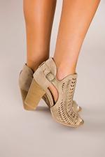 taupe-cutout-heels.jpg