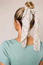 taupe-floral-hair-scarf.jpg