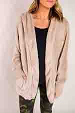 taupe-fuzzy-hooded-cardi.jpg