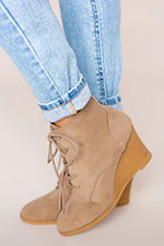 taupe-lace-up-wedge-booties.jpg