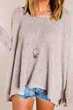 taupe-oversized-knit-top.jpg