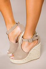 taupe-perforated-wedges.jpg