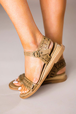 taupe-studded-sandals.jpg