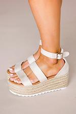 taupe-suede-platform-sandals.jpg