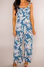 teal-floral-jumpsuit.jpg