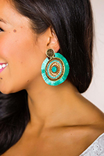 teal-fringe-statement-earrings.jpg