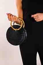 textured-circle-purse.jpg