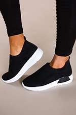 textured-sneakers-black.jpg