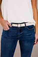 thin-beige-circle-belt.jpg