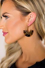 tortoise-fan-earrings.jpg