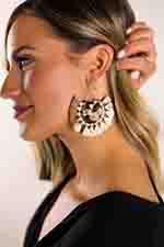 tortoise-tassel-trim-earrings.jpg