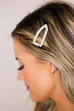 triangle-pearl-hair-clip1.jpg