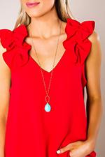 turquoise-teardrop-necklace.jpg