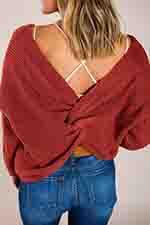 twist-back-sweater-brick.jpg