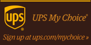 ups-my-choice-home-180x60.png